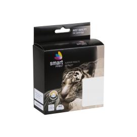 TUSZ SmartPrint do drukarki Canon (CLIC-521C) cyjan