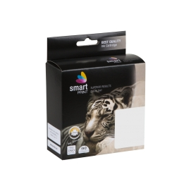 TUSZ SmartPrint do drukarki HP (940XL C4907AE) cyjan