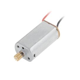 Silnik do drona FALCON - lewoobrotowy / counter clockwise motor