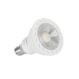 Lampa LED 6W E14 6000K ,230V