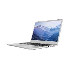 Laptop Kruger&Matz EXPLORE PRO 1410