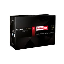 TONER ActiveJet do drukarki laserowej HP (26X CF226X) czarny