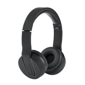 Słuchawki bezprzewodowe Kruger&Matz model PLAY