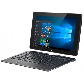 "Tablet 2in1 Kruger&Matz 10,1"" EDGE 1086 - Windows 10"