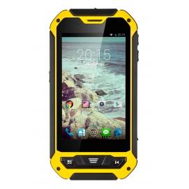 Smartfon Kruger&Matz DRIVE 5 mini