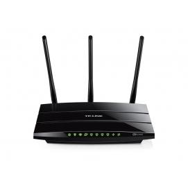 Router bezprzewodowy DSL TP-LINK C1200
