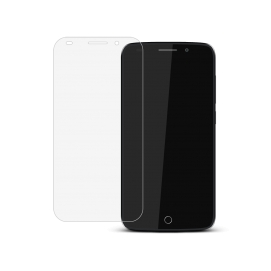 Szkło hartowane Huawei P9 Light mini