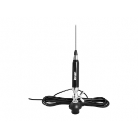Antena CB LEMM AT-1200.