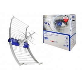 PS antena aktywna ASR LTE PROTECTED Telmor.