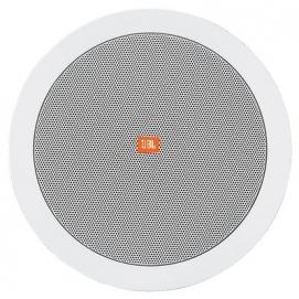 Głośnik sufitowy JBL 16,5cm 135W / sztuka