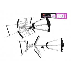 Antena DVB-T AX900 + LTE COMBO,