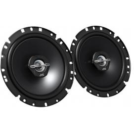 Głośniki JVC CSJ-1720X