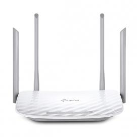 TP-LINK AC1200 Dwupasmowy, gigabitowy router bezprzewodowy/Archer C5