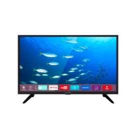 "Telewizor Kruger&Maztz 32""HD smart seria ""A"""