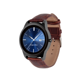 Smartwatch Kruger&Matz Style 2 czarny