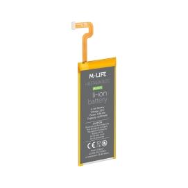 Bateria M-Life HB3742A0EZC do Huawei P8 lite
