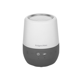 Przenośny głośnik Bluetooth Kruger&Matz Soul 2