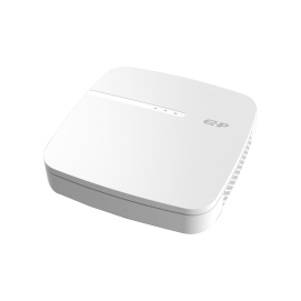 Rejestrator sieciowy EZ-IP 4 kanały