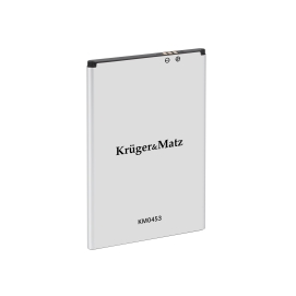 Oryginalna bateria do Kruger&Matz Move 8