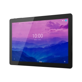 """Tablet Kruger&Matz 10,1"""" EAGLE 1068"""