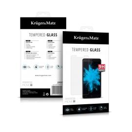Szkło ochronne Kruger&Matz do modelu MOVE 8 mini