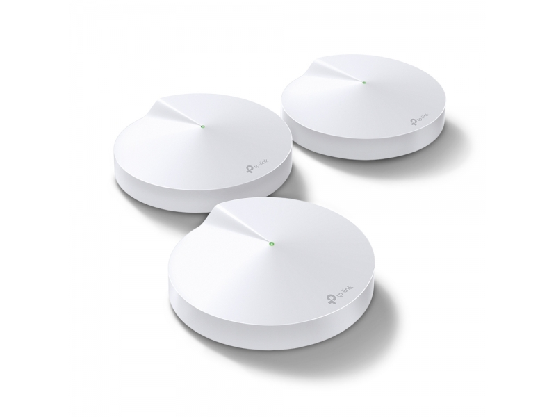 System Wi-Fi TP-LINK Deco M5 AC1300 MU-MIMO