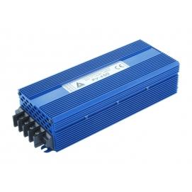 Przetwornica napięcia 30-80 VDC / 24 VDC PV-450 450W