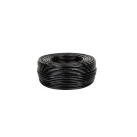 Kabel koncentryczny RG-58U 50 ohm CABLETECH