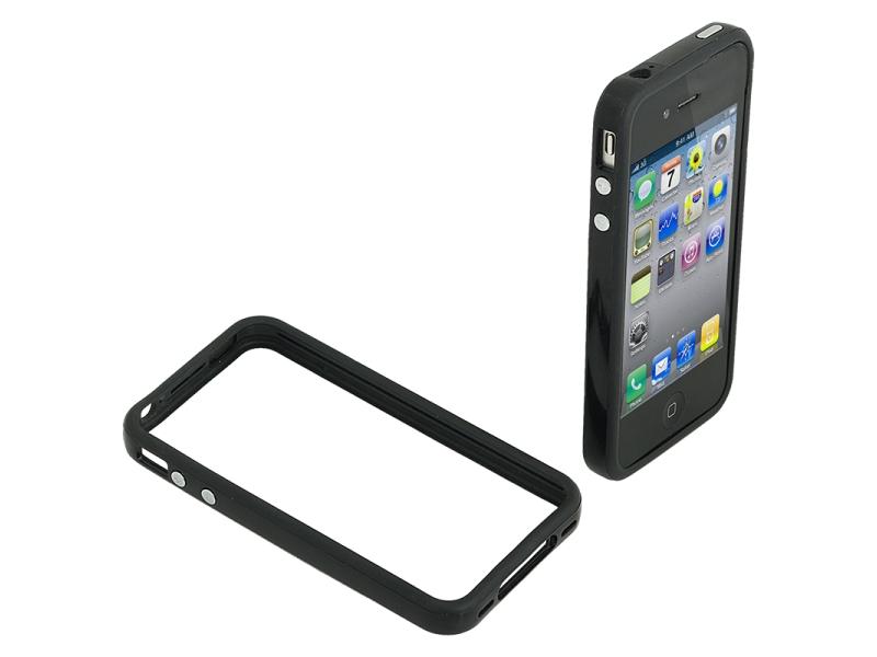 Etui ochronne do iPhone 4/4S