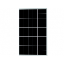 Panel fotowoltaiczny polikrystaliczny Znshine ZXP6-TLD60 280W Grafen