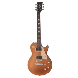 Gitara elektryczna Harley Benton SC-400 SGT