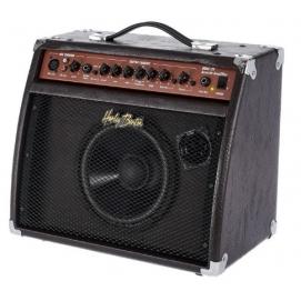Wzmacniacz akustyczny Harley Benton HBAC-20
