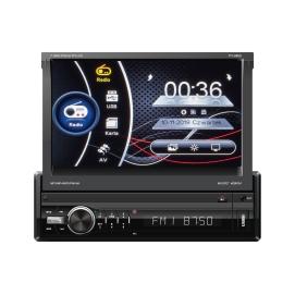 Radio samochodowe PEIYING Exclusive PY9909.2
