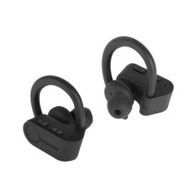 Bezprzewodowe słuchawki dokanałowe Kruger&Matz M3