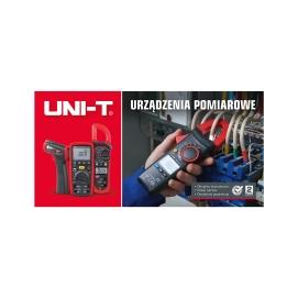 Baner Uni-T (2 x 1 m)