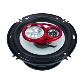 """Głośnik samochodowy PY-1685F 6,5"""""""