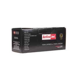 TONER ActiveJet do drukarki laserowej HP (53A Q7553A) czarny