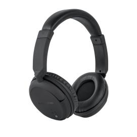 Bezprzewodowe słuchawki nauszne Kruger&Matz model Flow 2 Wireless