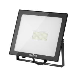 Reflektor LED Rebel 50W, 3000K, 230V