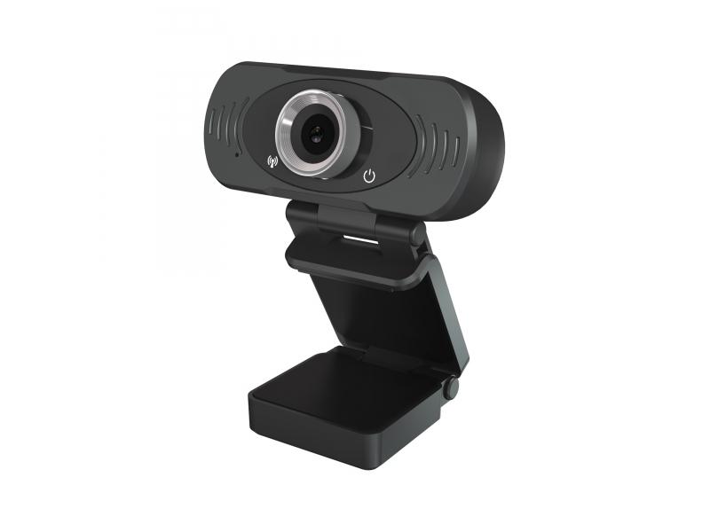 Kamerka komputerowa Xiaomi IMILAB Webcam 1080