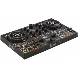 Koncola Hercules DJ Control Inpulse 200
