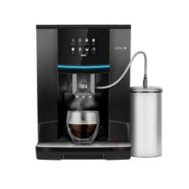Automatyczny ekspres do kawy z młynkiem TEESA AROMA 800