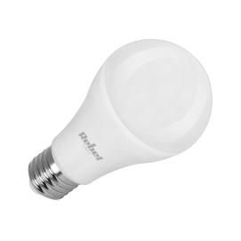 Lampa LED Rebel A65 16W, E27, 4000K, 230V