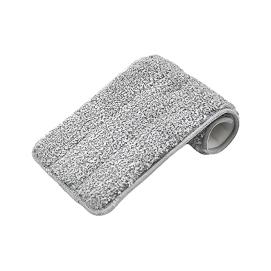 Mikrofibra do mopów New Clean