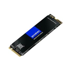 Dysk SSD Goodram 240 GB PX500 PCIe 3x4 M.2 2280