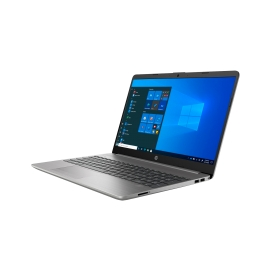 "Laptop, Notebook HP 250 G8 2X7H7EA 15,6"" FHD AG/i3-1005G/8GB/256GB/W10H"