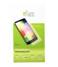 Folia ochronna M-LIFE do HTC DESIRE