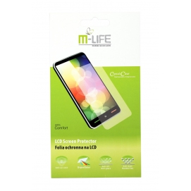 Folia ochronna M-LIFE do Samsung Wave III