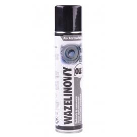 Olej wazelinowy areozol 300ml AG
