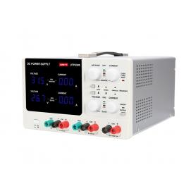 Zasilacz laboratoryjny UNI-T UTP3305